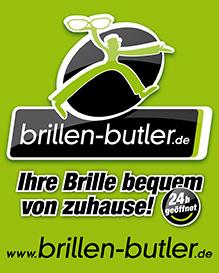 brillen-buttler