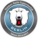 Eisbären Supporterclub